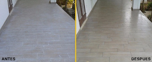 pulido limpieza restauracion pisos cerámicos mármol granito