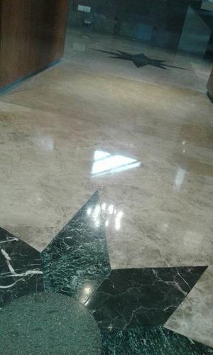 pulido-mosaico-granito-marmol-escalera $150xm2