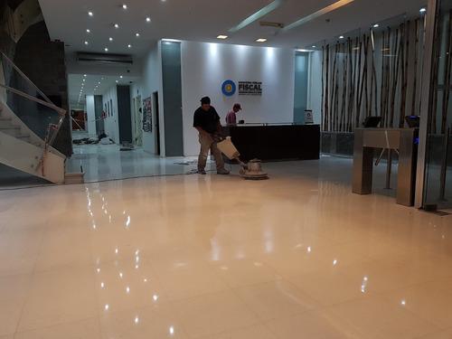 pulido mosaico-vitrificado-pisos-calcareo-marmol-1153108767