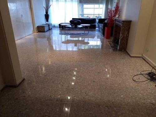 pulido pisos mosaico marmol granito 1569750987 daniel oferta
