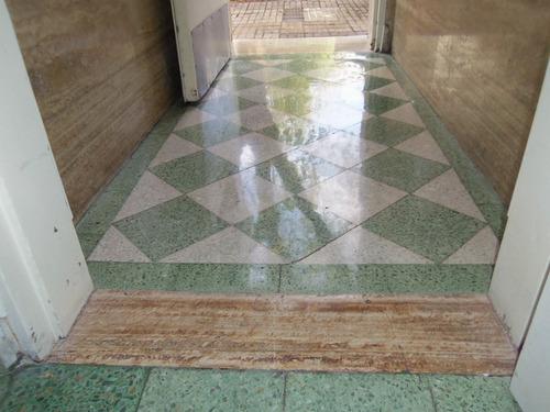 pulido pisos_ pisos