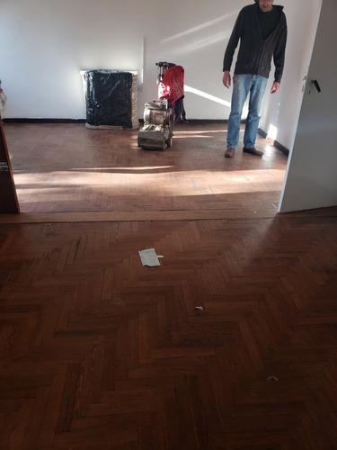 pulido pisos pisos