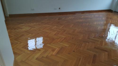 pulido pisos pulido plastificado pulido