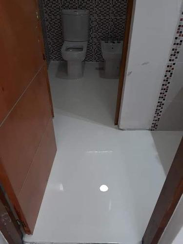 pulido, plastific, microcemento, hidrolaqueado, reparaciones