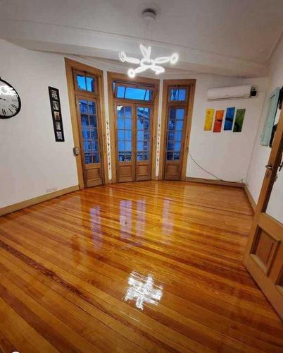 pulido, plastificado e hidrolaqueado de pisos