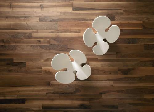 pulido plastificado hidrolaqueado piso parquet, madera, repa