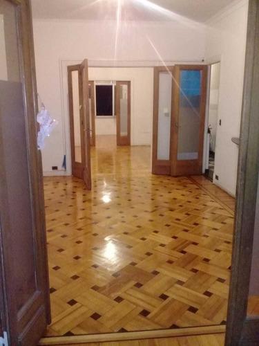 pulido-plastificado-hidrolaqueado-pisos de madera-parquet