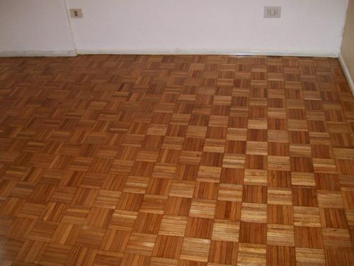 pulido plastificado hidrolaqueado reparacion pisos de madera
