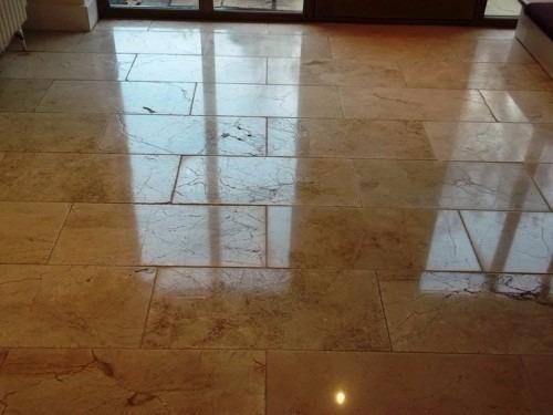 pulido plastificado pisos de madera parquet mosaicos marmol