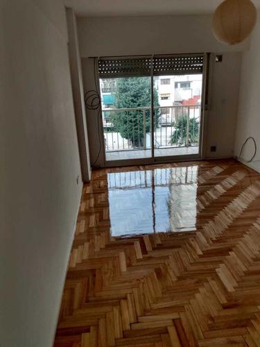 pulido plastificado pisos del