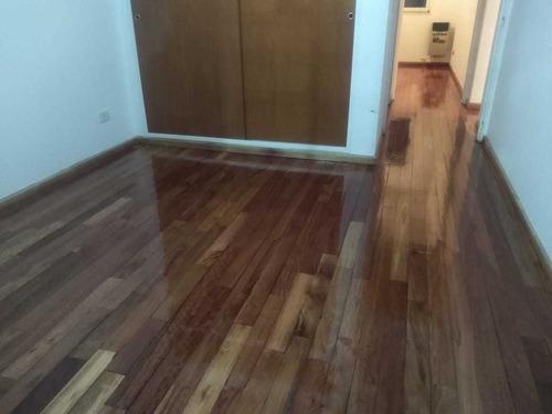 pulido plastificado pisos pulido