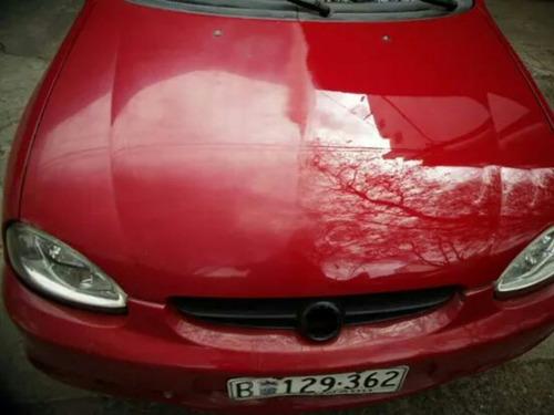 pulido, recuperacion y proteccion de pintura automotriz.