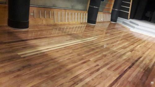 ,pulido vitrificado piso