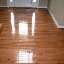pulido y brillado de piso bartolome 829-534-1717 809-327-780
