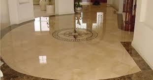 pulido y brillado de piso tayner te 829-435-6888 809-327-780