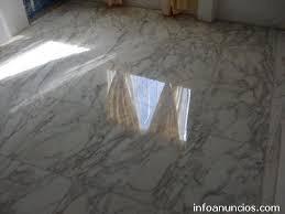 pulido y brillado de pisos del caribe d.n,tel809-435-6888