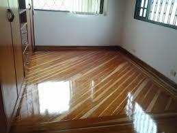 pulido y brillado de pisos zocorro,s.a. 809-327-7880