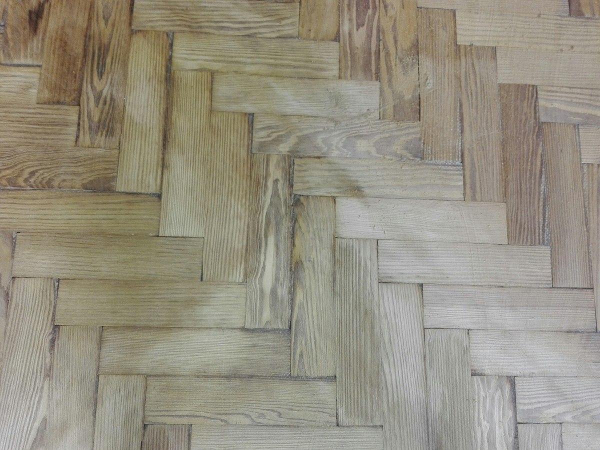 Pulido y colocaci n de parquet y pisos flotantes en - Colocacion de parquet de madera ...