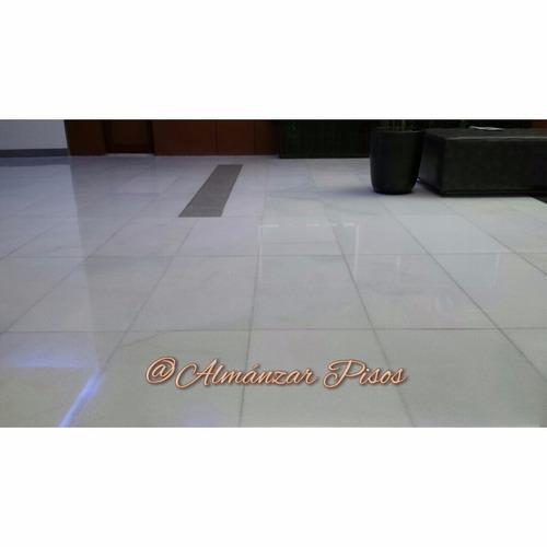 pulido y cristalizado de pisos ws8292784953