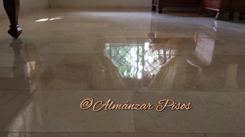 Pulido y cristalizado de todo tipo de pisos 8292784953 for Todo tipo de alfombras