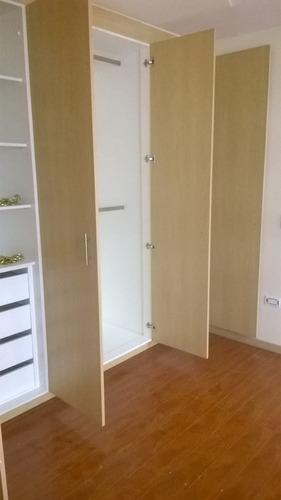 pulido y lacado  de pisos 0995581000/0989859490
