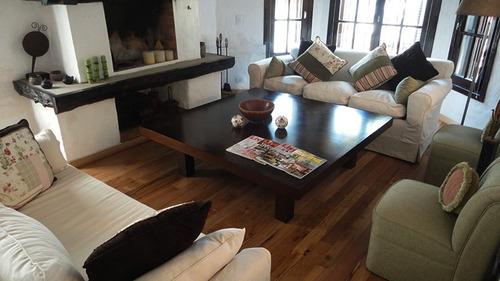 pulido y pastificado pisos de madera $180 m² tres manos