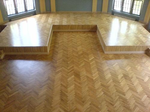 pulido y plastificado de pisos de madera ¡mercado pago