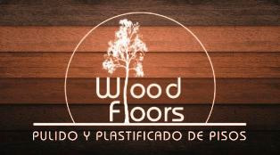 pulido y plastificado de pisos de madera wood floors.-