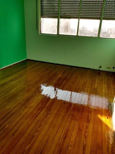 pulido y plastificado de pisos del sur