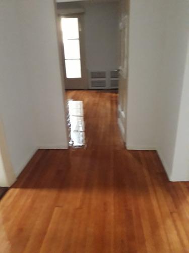 pulido y plastificado  de pisos parquet / reparaciones