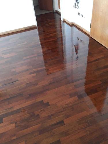 pulido y plastificado de pisos pulido e hidrolaqueado mp