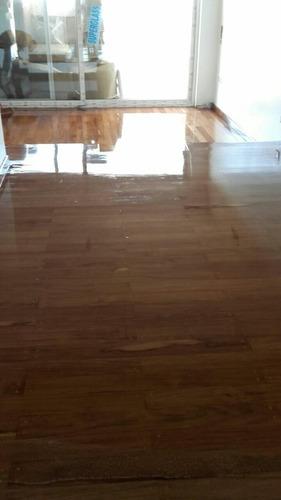 pulido y plastificado desde $200 el m2 hidrolaqueado$215