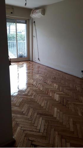 pulido y plastificado hidrolaqueado de pisos parquet premium