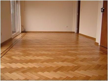 pulido y plastificado  hidrolaqueado pisos madera parquet