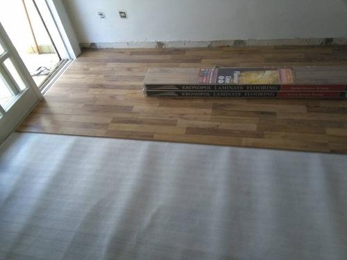 pulido y plastificado hidrolaqueado pisos parquet,reparacion