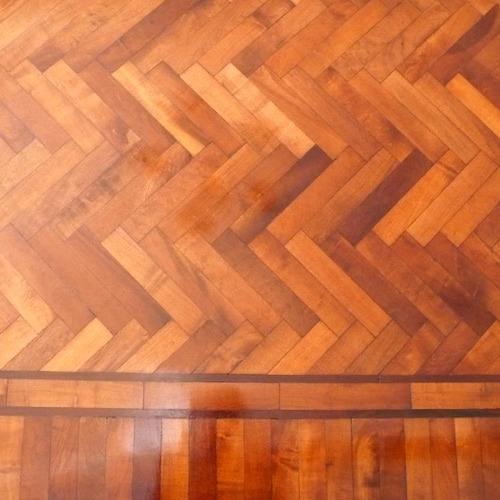 pulido y plastificado pisos de madera petrilac hidrolaqueado