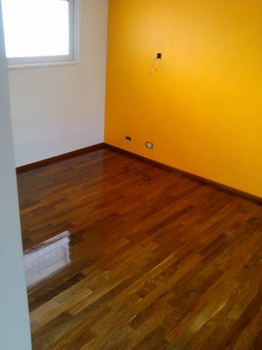 pulido y plastificado pisos madera p/exigentes.reparaciones