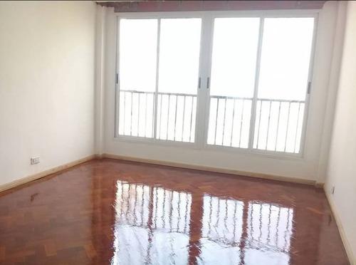 pulido y plastificado,hidrolaqueado pisos de madera parquet.