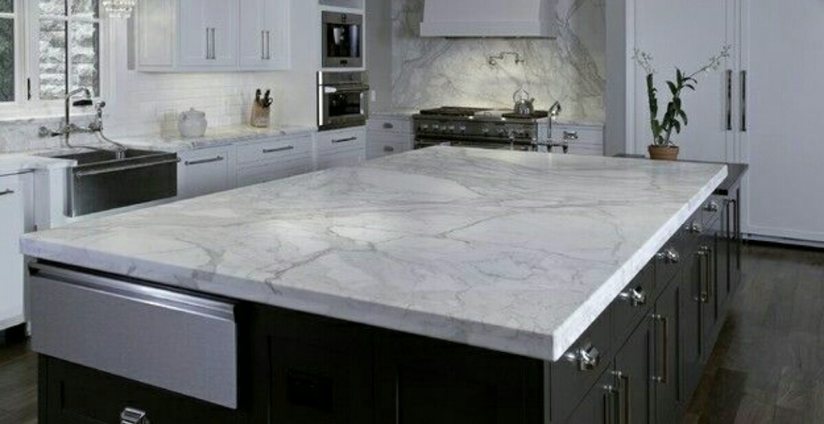 Pulido y repulido de granitos m rmol terrazo y for Pulido de marmol y granito