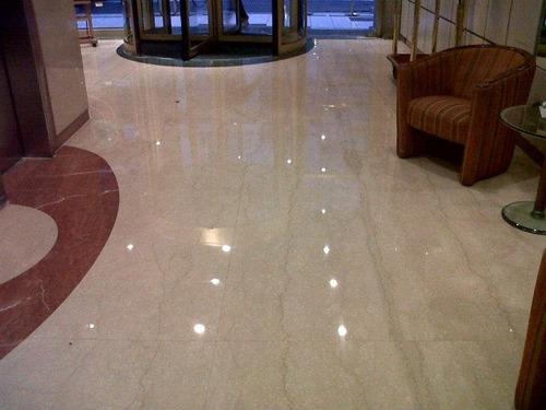 pulidor de mosaico, marmol, parquet  www.solpulidos.com.ar