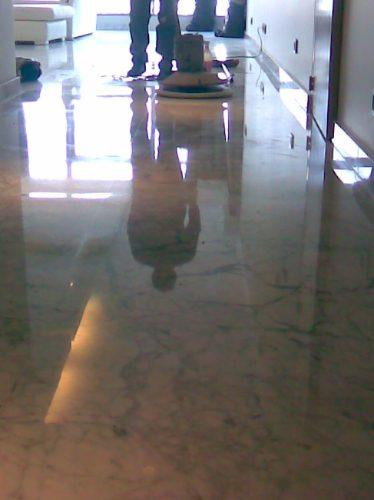 pulidor de mosaico-mármol-termovitrificado cel 15-5702-2988