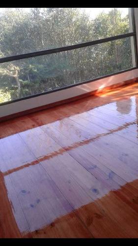pulidor de piso masaico, parquet, mármol, escalera etc: