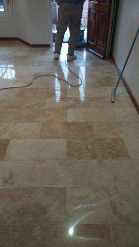 pulidor de pisos mosaicos mármol calcáreo granito 1554556903