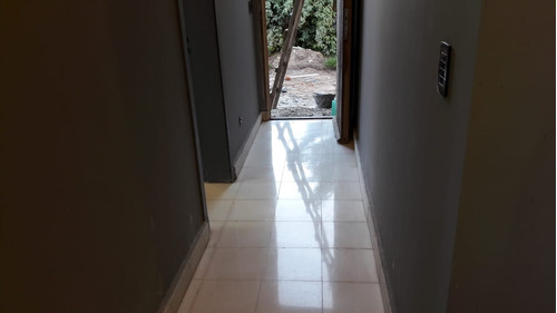 pulidor plastificador de piso madera parquet mosaicos marmol