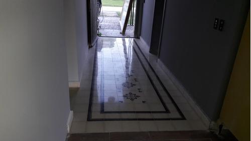pulidor  plastificador de piso parquet mosaicos marmol