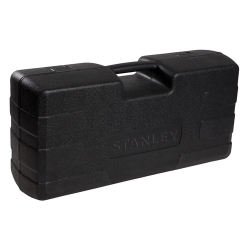 pulidora lijadora 7p 180mm 1300w stgp1318k-ar stanley