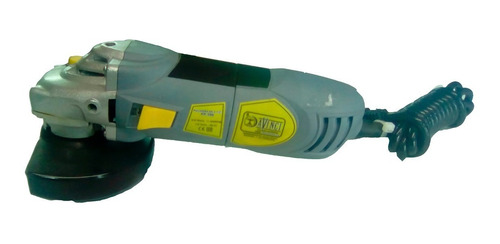 pulidora pp440 davinci 4.1/2- 900w - 11.000rpm