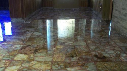 pulidor,lustrador de pisos,mosaico,mármol,granito,travertino