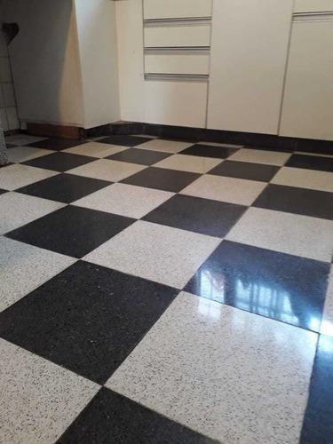 pulidos de pisos de hormigón, porcelanato, mosaicos.limpieza