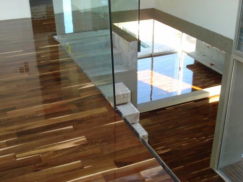 pulidos de pisos de madera, plastificados, hidrolaqueados,